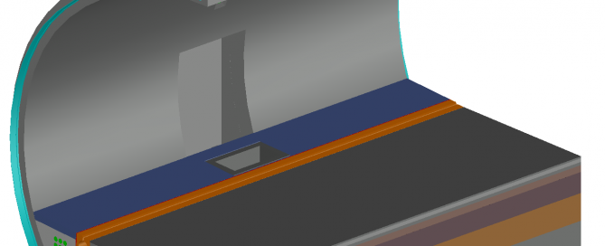 3D_Innenschale_CAD